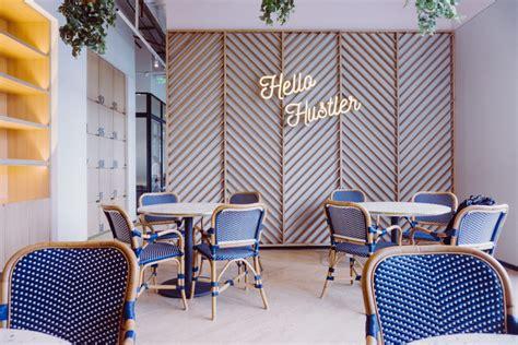 Mode d'emploi pour trouver vos futurs bureaux !