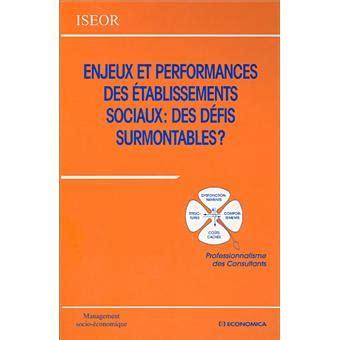 Qualité de vie au travail, performance globale